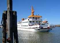 Schnupperangebot ferienhaus bensersiel nordsee for Nordsee unterkunft gunstig